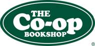 CoopBookshop