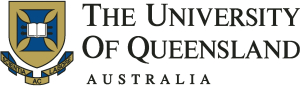 UQlogoC-colour-M